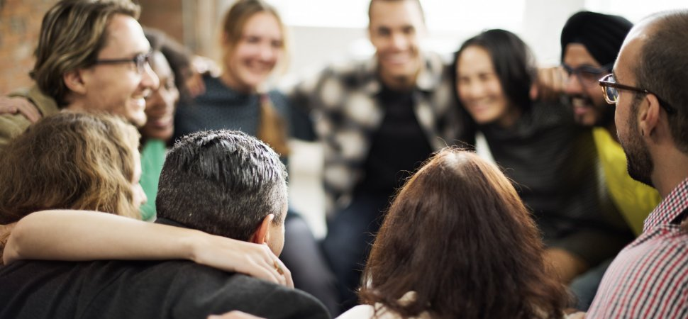 Enhance The Efficiency of Your Team With Workshop Team Building