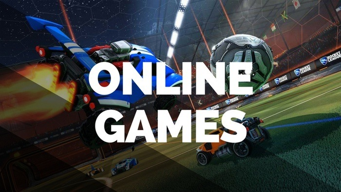 Buying Online Video Games