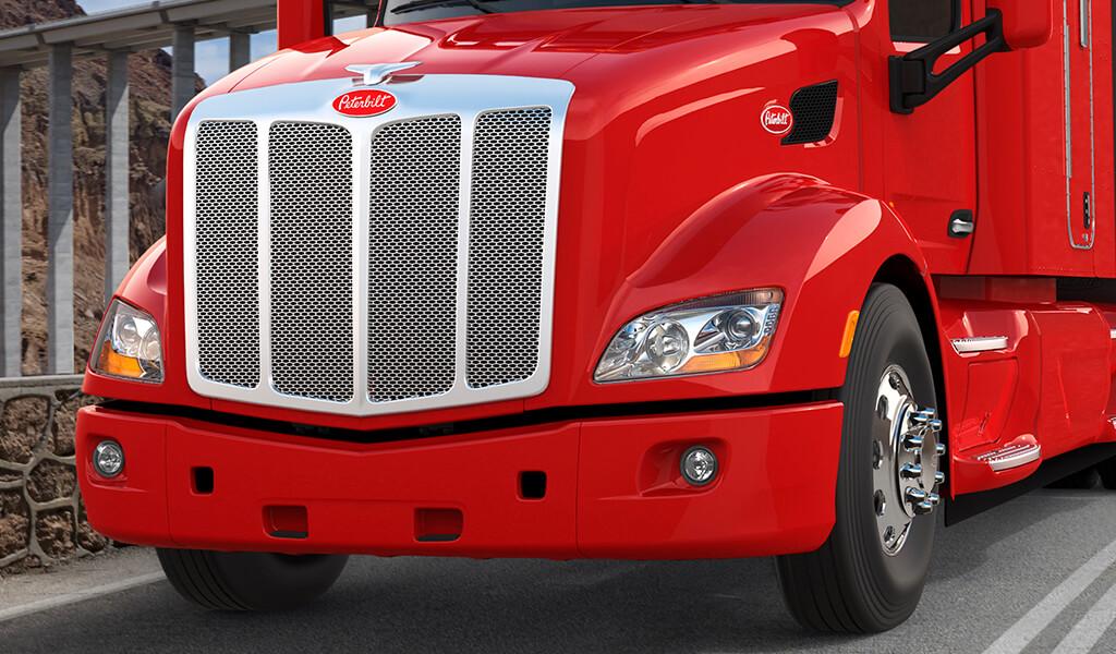 Custom Trucks For Sale Checklist