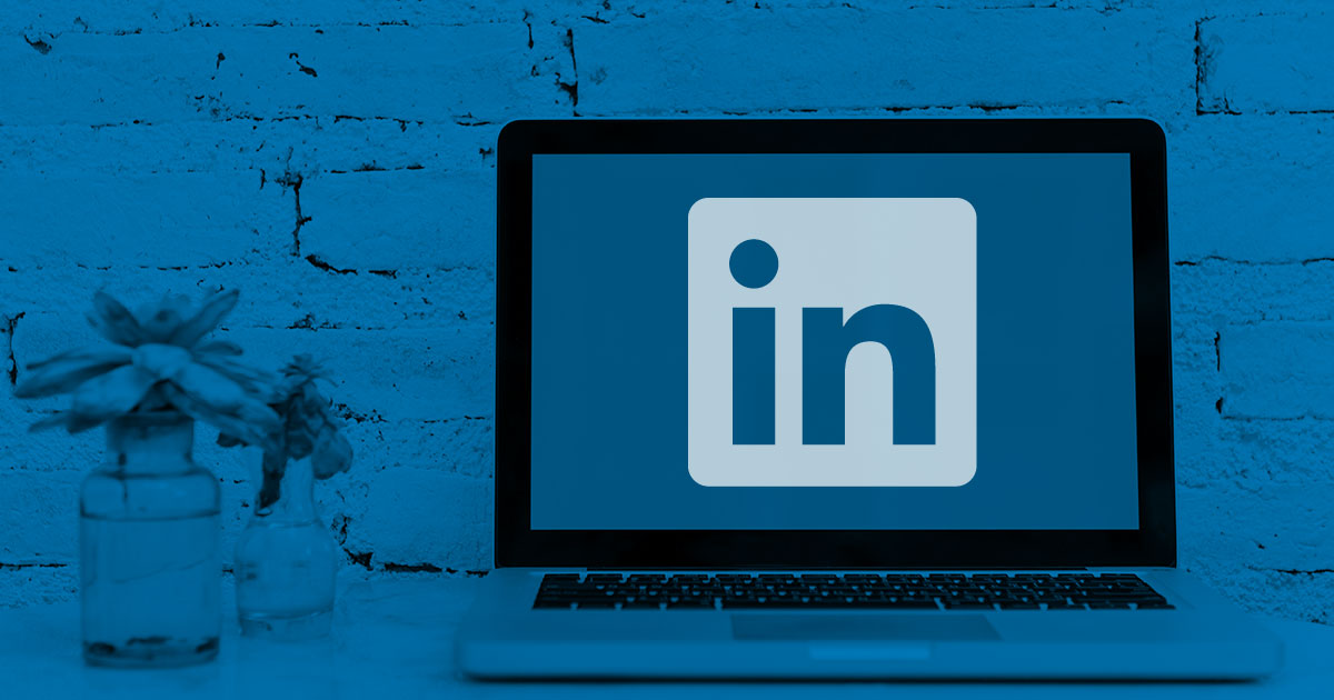 How to Use LinkedIn For Your Business