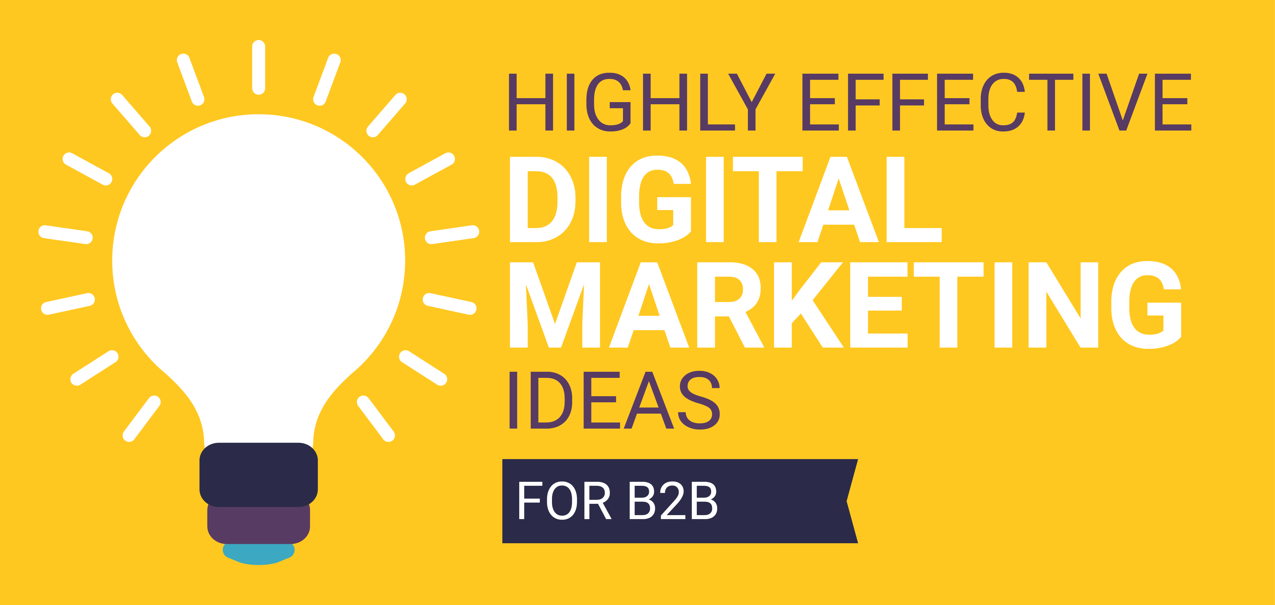 Highly-effective-digital-marketing-ideas-for-B2B