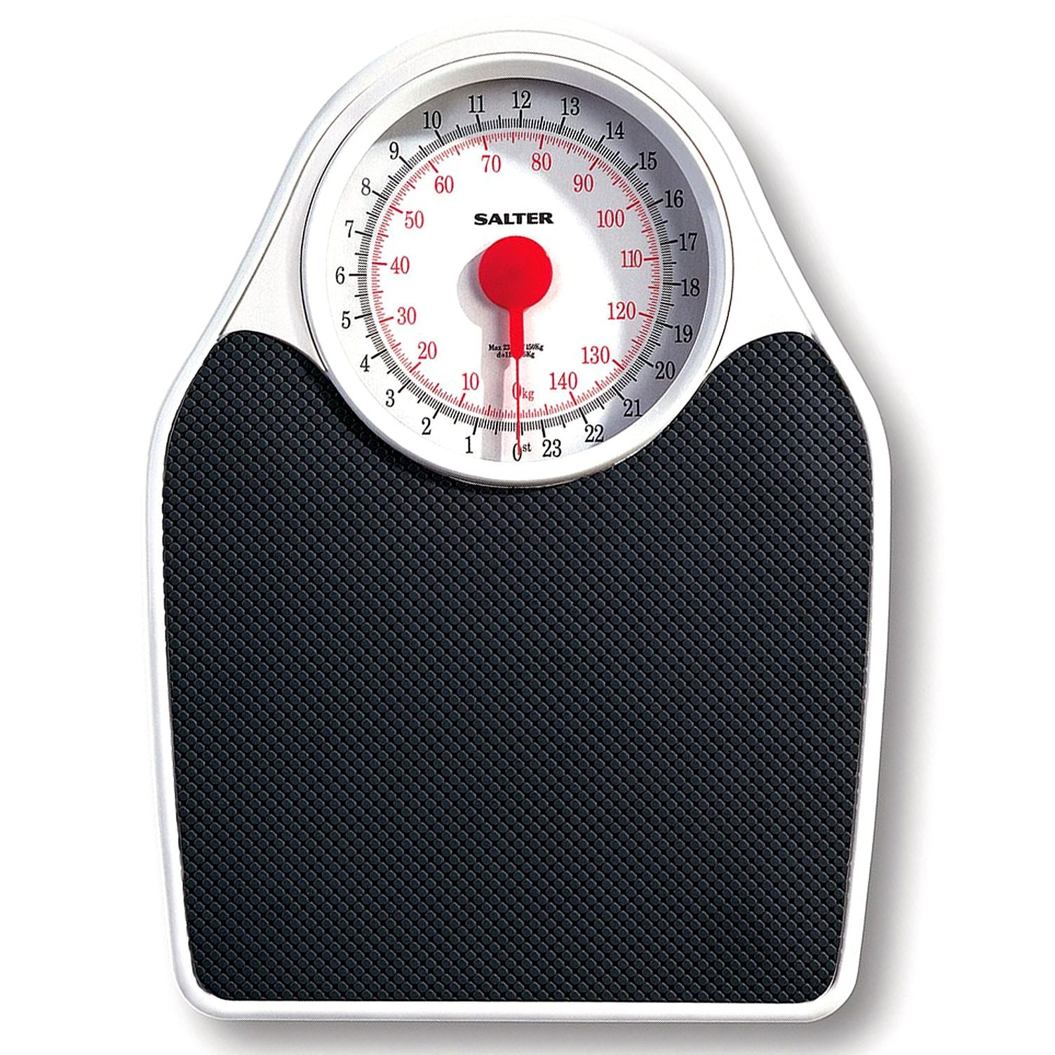 How to Choose the Best Digital Body Weight Scale