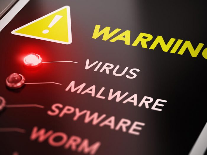 How to Prevent Viruses on Your Computer
