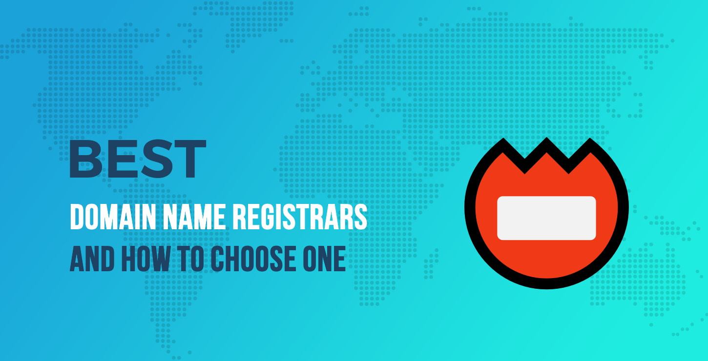 Best Domain Name for Your Website