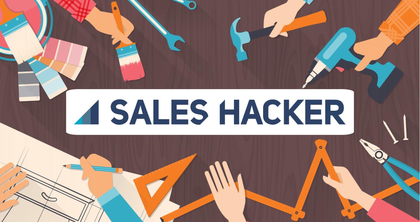 Improve Web Sales Figures