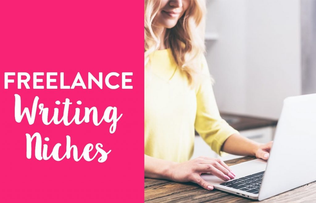 freelance-writing-niche-feature