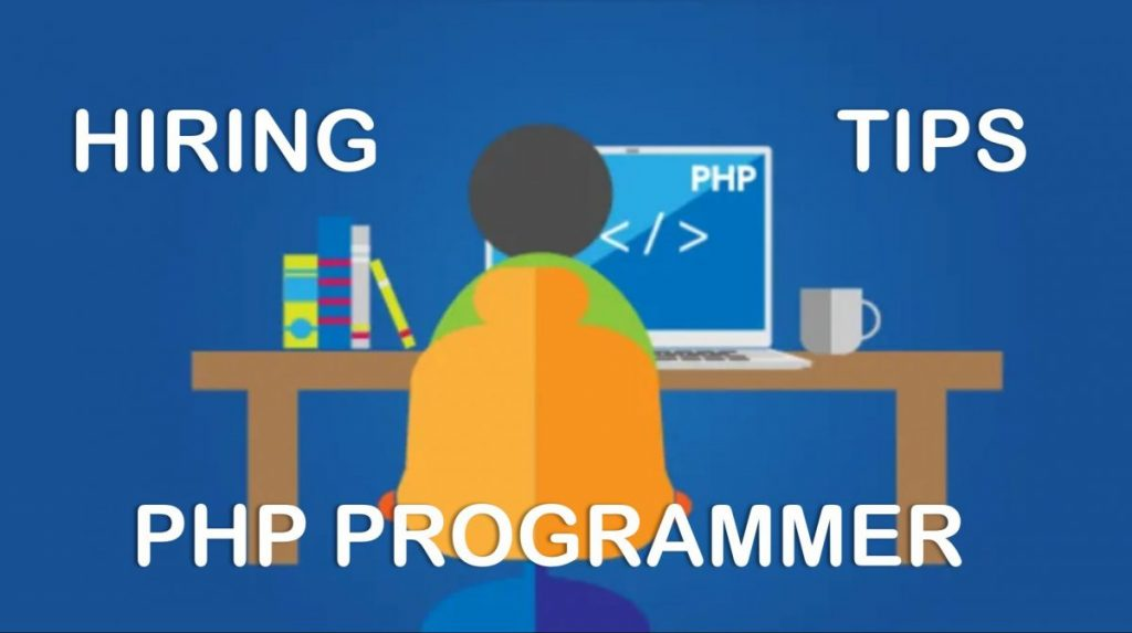 Tips-of-hiring-PHP-Programmer
