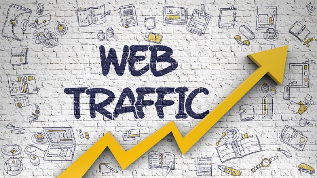 how-to-get-traffic-to-your-website